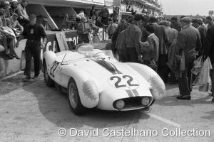 Прикрепленное изображение: 1958_022 1958 24h Le Mans.JPG1..jpg