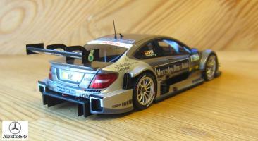 Прикрепленное изображение: c-class DTM 2012-3.jpg