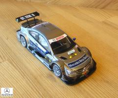 Прикрепленное изображение: c-class DTM 2012-2.jpg
