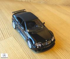 Прикрепленное изображение: clk W209 dtm cabrio-2.jpg