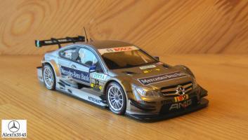 Прикрепленное изображение: c-class DTM 2012-1.jpg