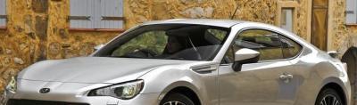 Прикрепленное изображение: Subaru BR-Z silver.jpg
