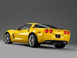 Прикрепленное изображение: corvette_z06_20.jpg