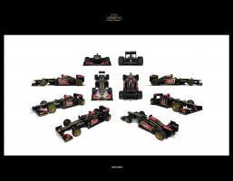 Прикрепленное изображение: S0-F1-Lotus-devoile-sa-E21-284065 — копия — копия.jpg
