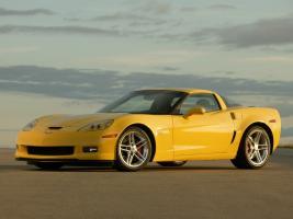 Прикрепленное изображение: corvette_z06_16.jpg