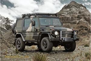 Прикрепленное изображение: Mercedes-G-LAPV-6-1-Militaer-Military-Eurosatory-19-fotoshowImageNew-a71fec23-607134.jpg