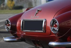 Прикрепленное изображение: 1952_Ghai_Jaguar_XK120_Supersonic_Coupe_06.jpg