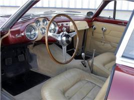 Прикрепленное изображение: 1952_Ghai_Jaguar_XK120_Supersonic_Coupe_Interior_01.jpg
