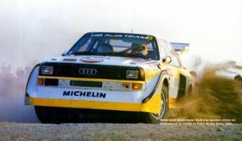 Прикрепленное изображение: 1985 R.San Remo n°5-1.jpg