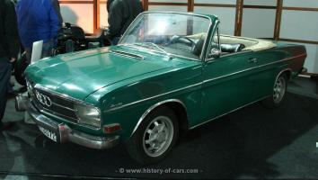 Прикрепленное изображение: f103-super-90-cabriolet-210-002.jpg