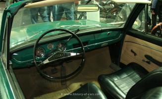 Прикрепленное изображение: f103-super-90-cabriolet-210-006.jpg