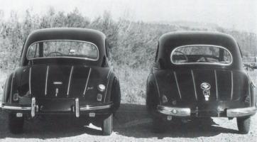Прикрепленное изображение: DKW vs IFA 9.jpg