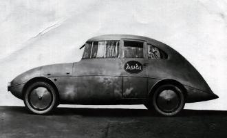 Прикрепленное изображение: Audi_type_k_paul_jaray_001 1922.jpg