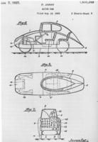 Прикрепленное изображение: 1927 Jaray design.JPG