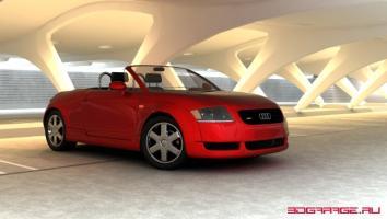 Прикрепленное изображение: 1313352545_audi-tt-roadster.jpg