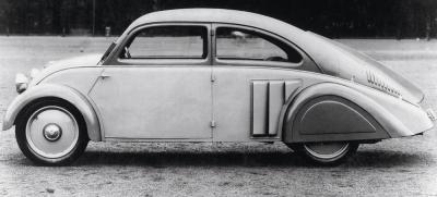 Прикрепленное изображение: DKW 1934_1000.jpg