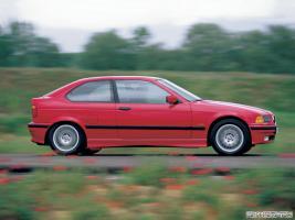 Прикрепленное изображение: BMW-3_series_E36_Compact_mp2_pic_62687.jpg