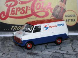 Прикрепленное изображение: ford Pepsi P1010154.JPG