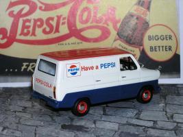 Прикрепленное изображение: ford Pepsi P1010156.JPG
