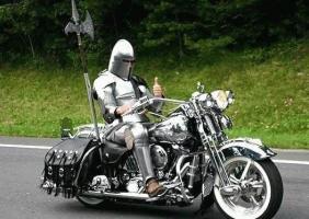 Прикрепленное изображение: Knight Rider.jpg