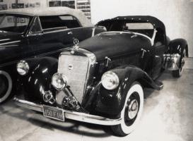 Прикрепленное изображение: HMN0578_Mercedes_10001.jpg