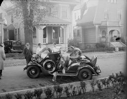 Прикрепленное изображение: photographs_of_Car_Accidents_happened_in_the_30s_in_Boston.jpg