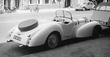 Прикрепленное изображение: bmw-315-1-built-by-greve-den-haag-pennock-s-coachworks-side-rear-1935.jpg