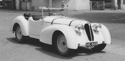 Прикрепленное изображение: bmw-greve-315-1-pennock-body-front-1935____.jpg