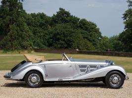 Прикрепленное изображение: Mercedes_540K_Cabriolet_1938 (2).jpg