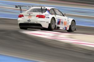 Прикрепленное изображение: 2010-BMW-M3-GT2-6-1024x681.jpg