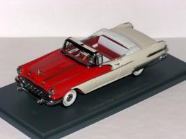 Прикрепленное изображение: Pontiac STAR CHIEF Convertible 1956 002.JPG
