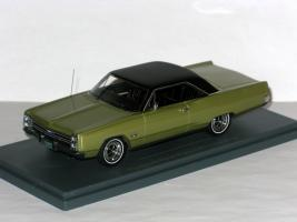 Прикрепленное изображение: Dodge 010.JPG