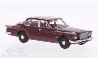 Прикрепленное изображение: Plymouth Valiant Sedan, metallic-dunkelrot 1960.png