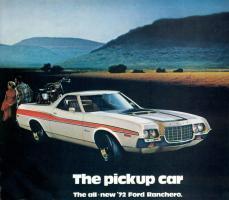 Прикрепленное изображение: Ford Ranchero GT 1972.jpg