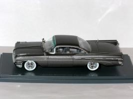 Прикрепленное изображение: Cadillac Series 61 Cabrio 1950 003.JPG