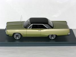 Прикрепленное изображение: Dodge 011.JPG