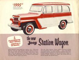 Прикрепленное изображение: WILLYS JEEP Station Wagon 1954.jpg