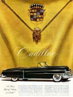 Прикрепленное изображение: Cadillac Series 62 Cabrio 1950 schwarz.jpg