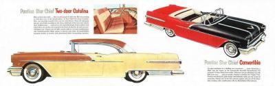 Прикрепленное изображение: 1956 Pontiac-04-05.jpg