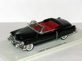 Прикрепленное изображение: Cadillac Series 61 Cabrio 1950 010.JPG