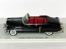 Прикрепленное изображение: Cadillac Series 61 Cabrio 1950 012.JPG
