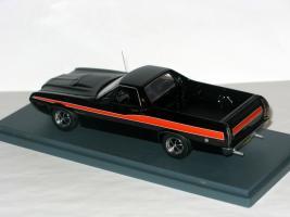 Прикрепленное изображение: Dodge 020.JPG