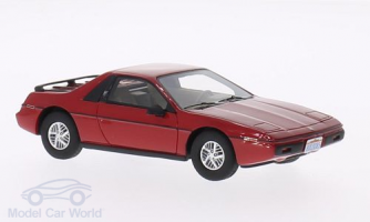 Прикрепленное изображение: Pontiac Fiero 2M4, rot 1984.png