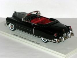 Прикрепленное изображение: Cadillac Series 61 Cabrio 1950 018.JPG