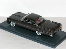 Прикрепленное изображение: Cadillac Series 61 Cabrio 1950 009.JPG