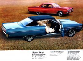 Прикрепленное изображение: Plymouth Sport Fury 1968.jpg