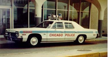 Прикрепленное изображение: Dodge Monaco Chicago Police.jpg