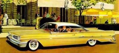 Прикрепленное изображение: 1959_Pontiac_Bonneville_2-Door_Hardtop_by_AF-VK.jpg
