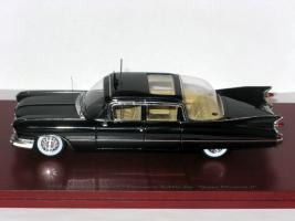 Прикрепленное изображение: Cadillac Series 75 Bubble-Top Queen Elizabeth 2 007.JPG