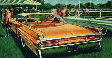 Прикрепленное изображение: 1959_Pontiac_Bonneville_2-Door_Hardtop_Horsepower_by_AF-VK.jpg